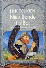 Niels Bonde fra Bol