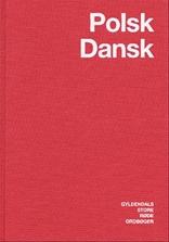 Polsk-Dansk Ordbog