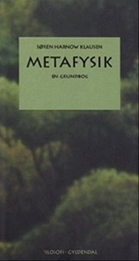 Metafysik
