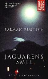 Jaguarens smil