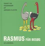 Rasmus får besøg