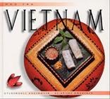 Mad fra Vietnam