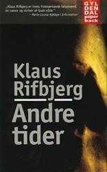Andre tider