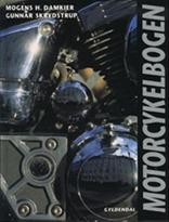 Motorcykelbogen