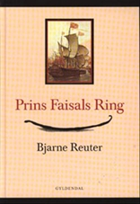 Prins Faisals Ring