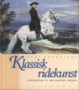 Klassisk ridekunst