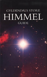 Gyldendals store Himmelguide