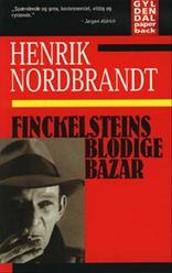 Finckelsteins blodige bazar