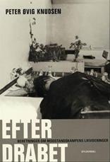 Efter drabet