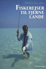 Fiskerejser til fjerne lande
