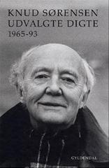 Udvalgte digte 1965-93