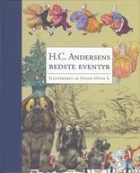 H. C. Andersens Bedste Eventyr