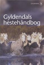 Gyldendals hestehåndbog