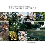 Den danske havebog