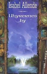 Uhyrernes by