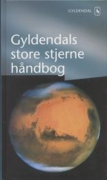 Gyldendals store stjernehåndbog