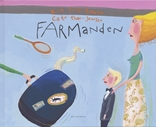 Farmanden