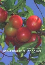 Beskæring af frugt og bær