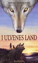 I ulvenes land