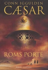 Roms porte