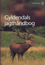 Gyldendals Jagthåndbog