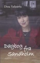 Dagbog fra Sandholm