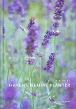 Havens nemme planter