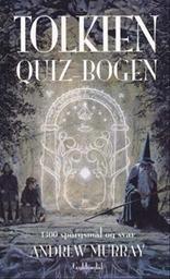 Tolkien Quiz-bogen