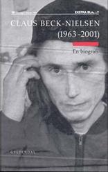 1963-2001