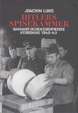 Hitlers spisekammer