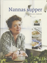 Nannas supper