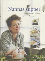 Nannas supper