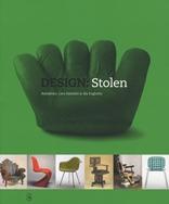 Design: Stolen