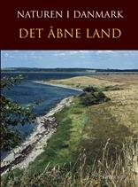 Naturen i Danmark, bd. 3
