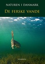 Naturen i Danmark, bd. 5