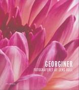 Georginer