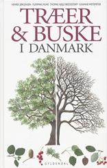 Træer og Buske i Danmark