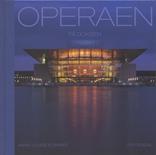 Operaen på Dokøen