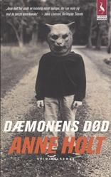 Dæmonens død