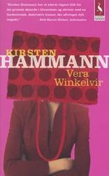 Vera Winkelvir