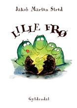 Lille Frø