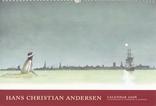 H. C. Andersen CALENDAR 2006