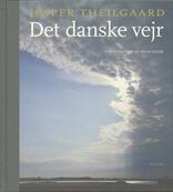 Det danske vejr