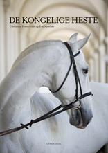 De kongelige heste