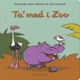 Ta' med i Zoo