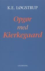 Opgør med Kierkegaard