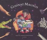 Godnat Magnus