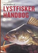 Gyldendals Lystfiskerhåndbog