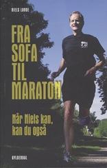 Fra sofa til maraton