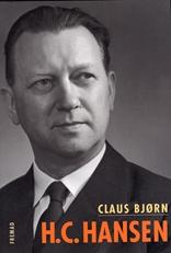 H.C. Hansen
